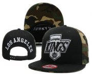 Wholesale Cheap Los Angeles Kings Snapback Ajustable Cap Hat YD 2