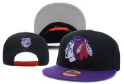 Wholesale Cheap Chicago Blackhawks Snapbacks YD030