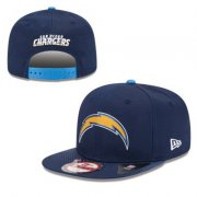 Wholesale Cheap San Diego Chargers Snapback_18137