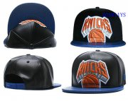 Wholesale Cheap New York Knicks YS hats