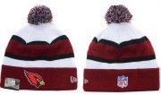 Wholesale Cheap Arizona Cardinals Beanies YD002