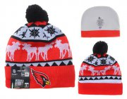 Wholesale Cheap Arizona Cardinals Beanies YD006