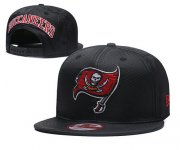Wholesale Cheap Tampa Bay Buccaneers TX Hat 0f4d59f8