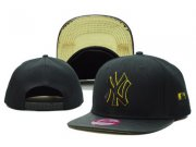 Wholesale Cheap MLB New York Yankees snapback caps SF_505507