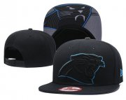 Wholesale Cheap Carolina Panthers YS Hat 1