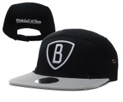 Wholesale Cheap Brooklyn Nets Snapbacks YD010
