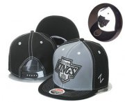 Wholesale Cheap Los Angeles Kings Snapback Ajustable Cap Hat GS 1