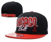 Wholesale Cheap Chicago Bulls Snapbacks YD044