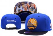 Wholesale Cheap NBA Golden State Warriors Snapback Ajustable Cap Hat XDF 03-13_28