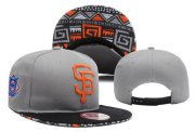 Wholesale Cheap San Diego Padres Snapbacks YD004