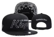 Wholesale Cheap Los Angeles Kings Snapbacks YD005