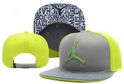 Wholesale Cheap Jordan Fashion Stitched Snapback Hats 25