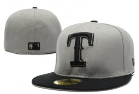 Wholesale Cheap Texas Rangers fitted hats 10