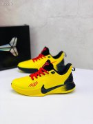 Wholesale Cheap Nike Kobe Mamba Focus 5 Kid Shoes Bruce Lee