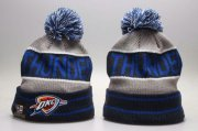 Wholesale Cheap Oklahoma City Thunder -YP1030