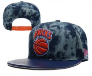 Wholesale Cheap New York Knicks Snapbacks YD069