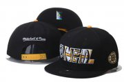 Wholesale Cheap NHL Boston Bruins hats 7