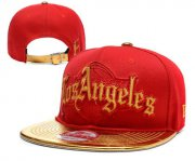 Wholesale Cheap Los Angeles Lakers Snapbacks YD022
