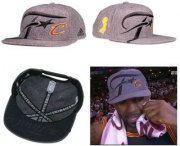 Wholesale Cheap NBA Finals Cleveland Cavaliers SnapBack Hat 2016 Locker Room Official
