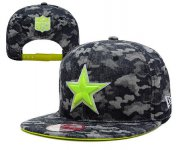 Wholesale Cheap Dallas Cowboys Snapbacks YD002