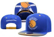 Wholesale Cheap NBA Golden State Warriors Snapback_18237