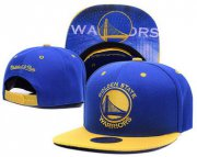Wholesale Cheap NBA Golden State Warriors Snapback Ajustable Cap Hat LH 03-13_19