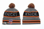 Wholesale Cheap New York Knicks Beanies YD010