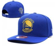 Wholesale Cheap NBA Golden State Warriors Snapback Ajustable Cap Hat LH 03-13_07
