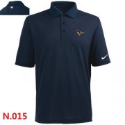 Wholesale Cheap Nike Baltimore Orioles 2014 Players Performance Polo Dark Blue