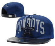 Wholesale Cheap Dallas Cowboys Snapbacks YD022