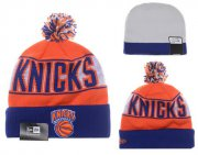 Wholesale Cheap New York Knicks Beanies YD001