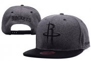 Wholesale Cheap NBA Houston Rockets Snapback Ajustable Cap Hat XDF 003