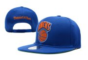 Wholesale Cheap New York Knicks Snapbacks YD050