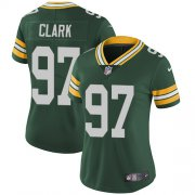 Wholesale Cheap Nike Packers #80 Jimmy Graham Gold Women's Stitched NFL Limited Inverted Legend 100th Season Jersey