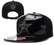 Wholesale Cheap Dallas Cowboys Snapbacks YD014