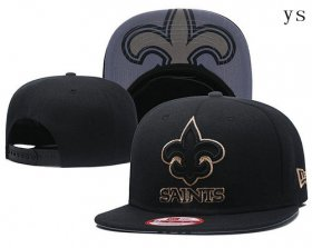 Wholesale Cheap New Orleans Saints YS Hat 2