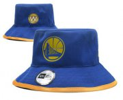 Wholesale Cheap Golden State Warriors Snapback Ajustable Cap Hat YD 3
