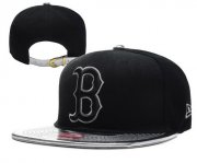 Wholesale Cheap Boston Red Sox Snapbacks YD010