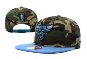 Wholesale Cheap Chicago Bulls Snapbacks YD073