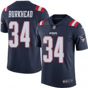 Wholesale Nike Patriots #11 Julian Edelman Green Men's Stitched NFL Limited Salute To Service Tank Top Jersey