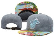 Wholesale Cheap Miami Heat Snapbacks YD008