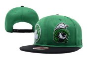 Wholesale Cheap Boston Celtics Snapbacks YD019