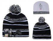 Wholesale Cheap Detroit Lions Beanies YD005