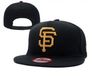 Wholesale Cheap San Diego Padres Snapbacks YD008