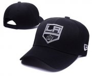 Wholesale Cheap NHL Los Angeles Kings hats 18