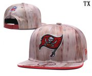 Wholesale Cheap Tampa Bay Buccaneers TX Hat