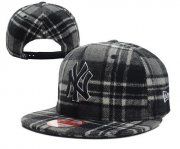 Wholesale Cheap New York Yankees Snapbacks YD011
