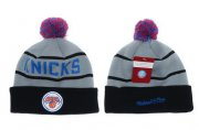 Wholesale Cheap New York Knicks Beanies YD011
