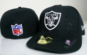 Wholesale Cheap Las Vegas Raiders fitted hats 18
