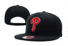 Wholesale Cheap Pittsburgh Pirates Snapbacks YD004